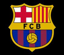 Official FC Barcelona Memorabilia