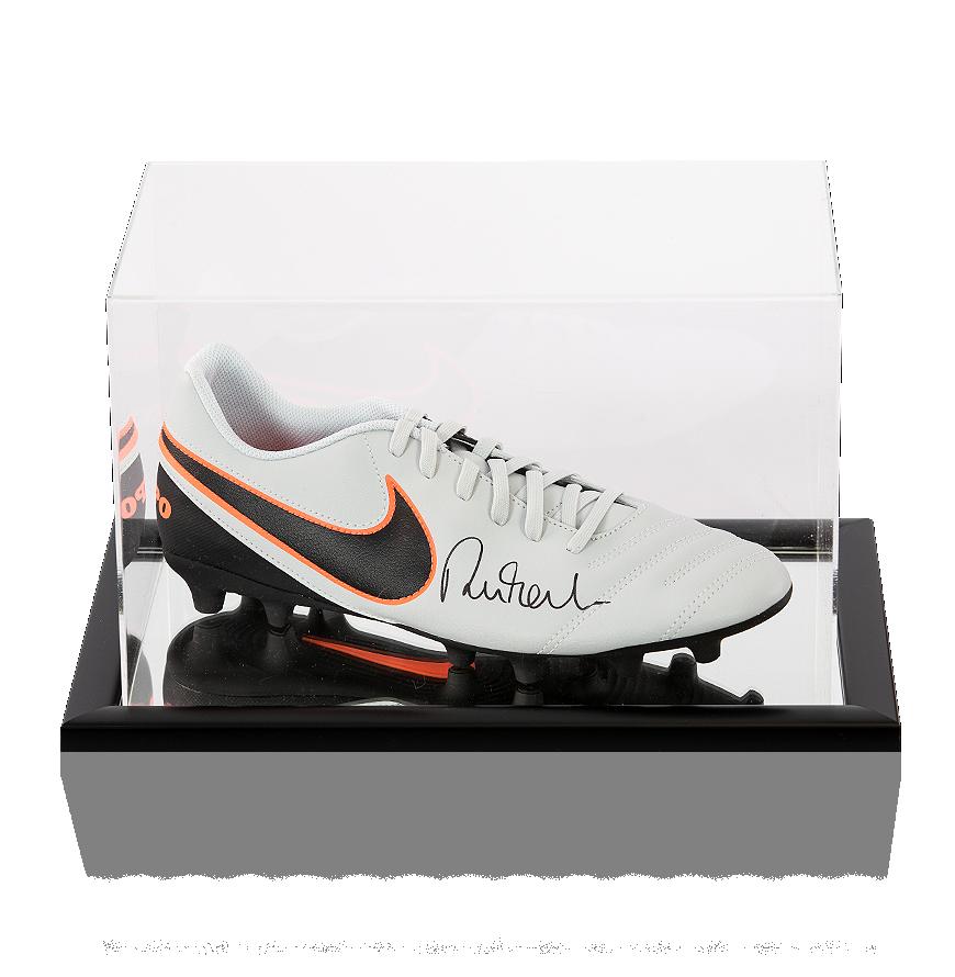 Nike Tiempo Legend 7 Elite FG Firm Ground Football Boot