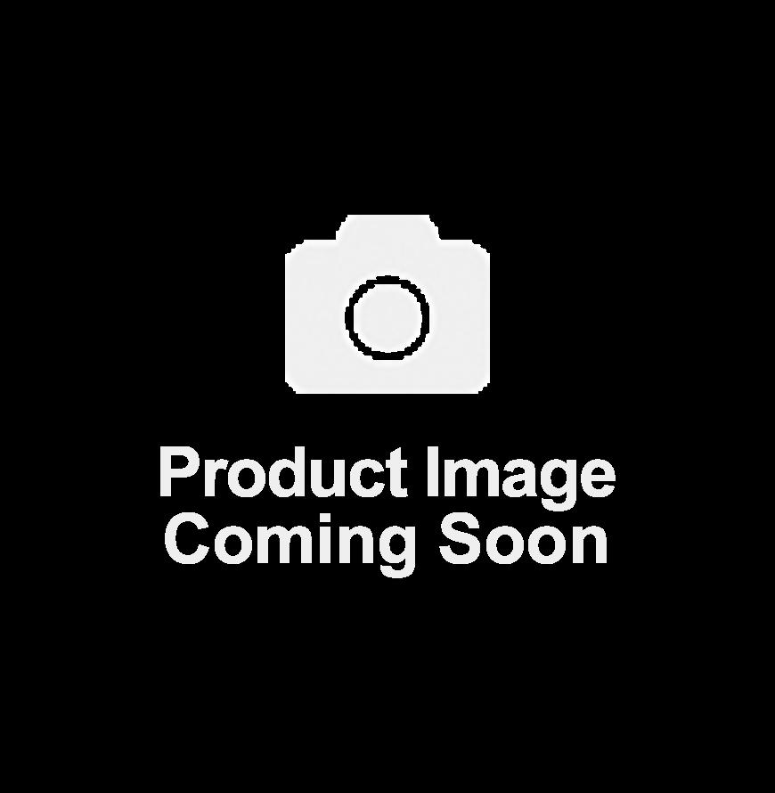 Joe Montana Signed San Francisco 49ers 1989 Jersey