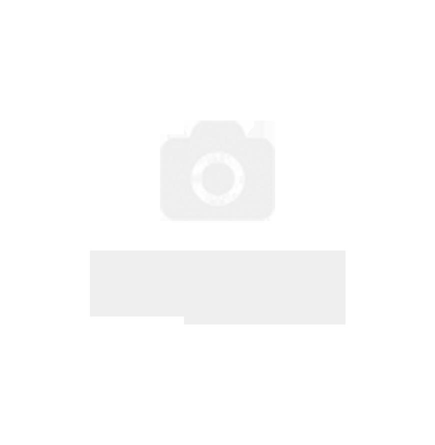 Roger Federer Signed Nike Zoom Vapor RF x Air Jordan 3 Tennis Shoe In Acrylic Case